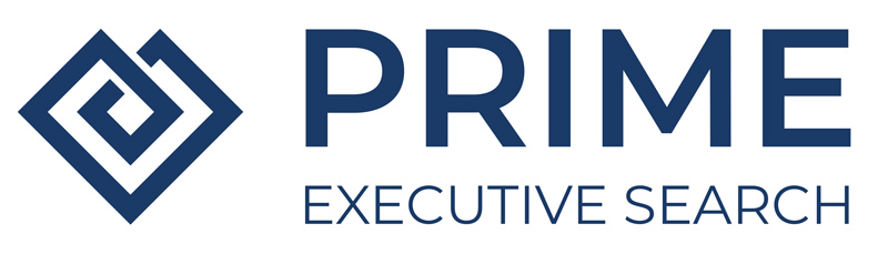 Prime Executive Search